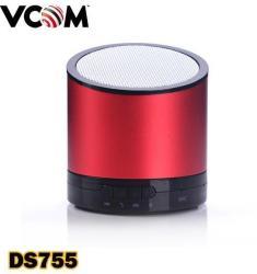 VCOM DS755