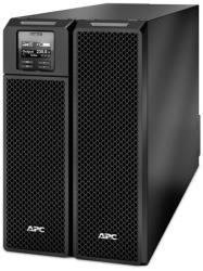 APC Smart-UPS SRT 8000VA 230V (SRT8KXLI)