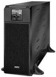 APC Smart-UPS SRT 6000VA (SRT6KXLI)