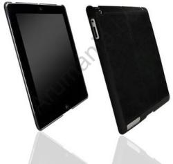 Krusell Luna for iPad 2 - Black (71213)