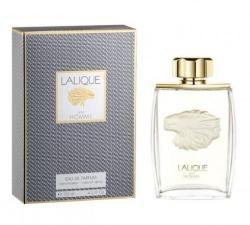 Lalique Pour Homme (Lion) EDP 100ml