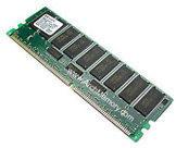 Hynix 512MB SD 133MHz HY57V56820FTP-H