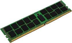 Kingston 8GB DDR3 1600MHz KVR16R11D8/8I