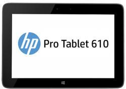 HP Pro 610 G1 F1P66EA