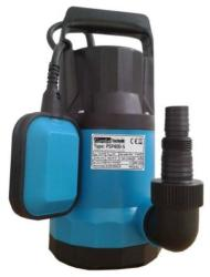 Technik PSP400-5