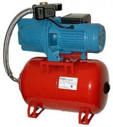 Leader Pumps Standard 80/20