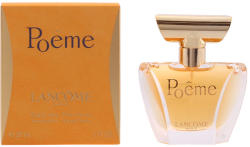 Lancome Poeme (Limited Edition) EDP 30ml