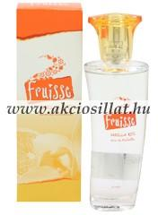 Fruisse Vanilla Kiss EDT 50ml