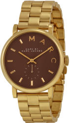 Marc Jacobs MBM3281