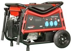 Powermate PMV 6250