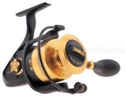 PENN Spinfisher SSV5500