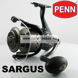 PENN Sargus SG 2000 FD 6BB