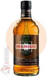 DRAMBUIE Whiskey 0,7L 40%
