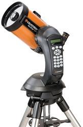 Celestron NexStar 5SE (11036)