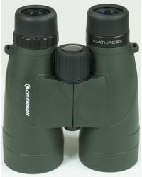 Celestron Nature DX 12X56