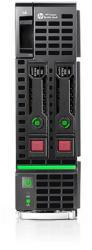 HP Proliant BL460c Gen8 724082-B21