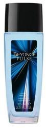 Beyoncé Pulse (Natural spray) 75ml
