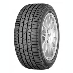 Continental ContiWinterContact TS850P 235/45 R17 94H