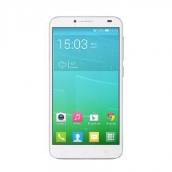 Alcatel One Touch OT-6037 Idol 2