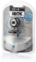 iBox VS-4