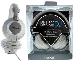 Maxell Retro Dj2