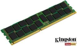 Kingston 8GB DDR3 1600MHz KVR16LR11D8/8I