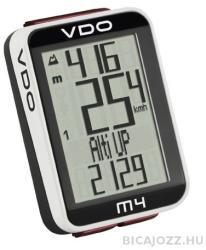 VDO M4 WR