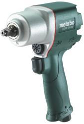 Metabo DSSW 450-3/8