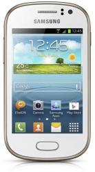 Samsung S6810P Galaxy Fame