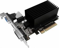 Gainward GeForce GT 730 SilentFX 1GB GDDR3 64bit PCIe (426018336-3231)
