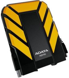 "ADATA DashDrive Durable HD710 2.5"" 2TB USB 3.0 AHD710-2TU3-C"