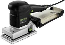 Festool RS 300 EQ