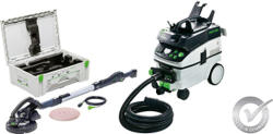 Festool LHS 225-IP