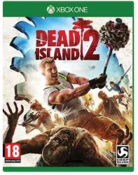 Deep Silver Dead Island 2 (Xbox One)