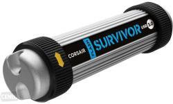 Corsair Flash Survivor 16GB USB 3.0 CMFSV3B-16GB