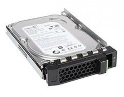 Fujitsu 2TB 7200rpm SAS S26361-F3820-L200