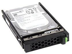 Fujitsu 300GB 10000rpm SAS S26361-F3818-L130