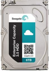Seagate 6TB 7200rpm SATA3 ST6000NM0034