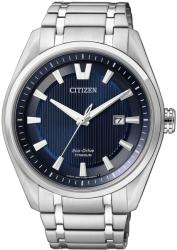 Citizen AW1240
