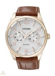 Citizen AO9024