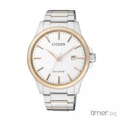 Citizen BM7294