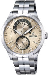 Festina 16632