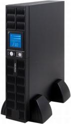 CyberPower PR1500ELCDRT2U 1500VA