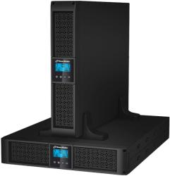 PowerWalker VI 3000 RT HID (10120024)