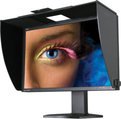 NEC SpectraView Reference 242