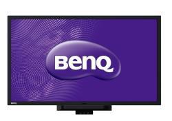 BenQ RP650+
