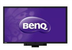 BenQ RP650