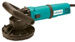 Collomix CMG 1400