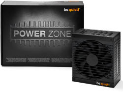 be quiet! Power Zone 850W Bronze (BN212)