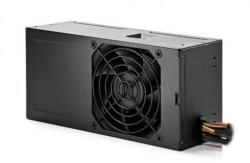 be quiet! TFX Power 2 Gold 300W (BN229)